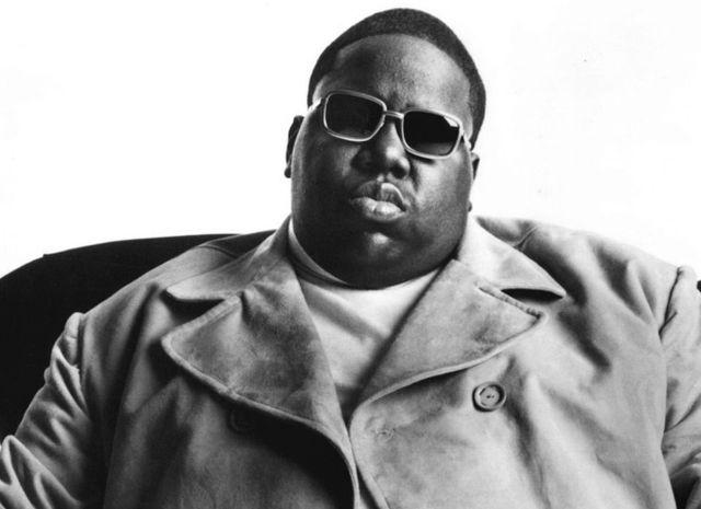 10 piosenek, które udowadniają, że Notorious BIG był najwspanialszy